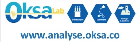 http://www.analyse.oksa.co/
